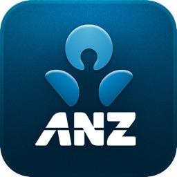 ANZ goMoney New Zealand