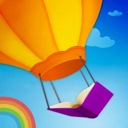 Reading Rainbow Skybrary Family