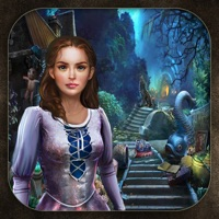 Codes for Hidden Objects Of A Paranormal Woods Hack