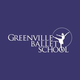 Greenville Ballet School