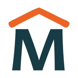 Real Estate by Movoto - Search Homes for Sale