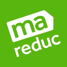 Ma Reduc : coupon shopping, code promo, réduction