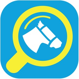 BetFinder - Horse Racing Tips by BetBright