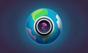 Webcam World View - Travel with Live Streaming
