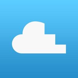 Cloud Climb For RFDS