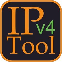 IPv4 Network Tool