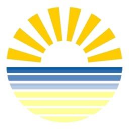 Strandveiligheid App