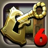 Room Escape Games - The Lost Key 6 - iPhoneアプリ
