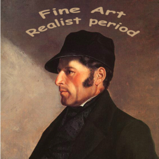 Fine Art - Realists