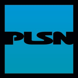 Projection, Lights & Staging News (PLSN) HD