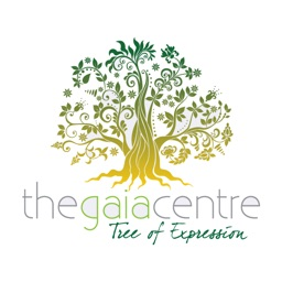 The Gaia Centre