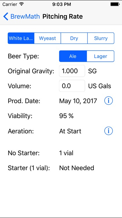 BrewMath