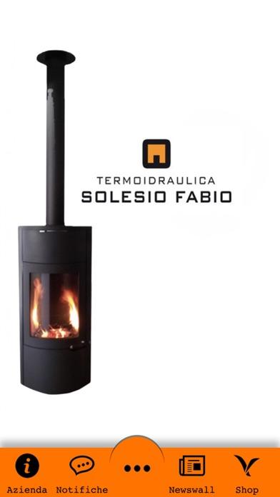 Solesio-0