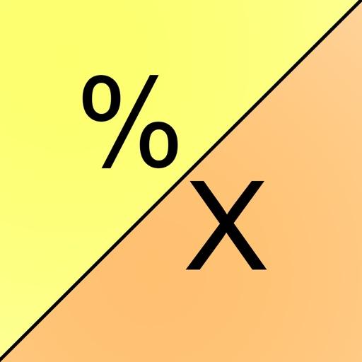 Dyslexia Calculator