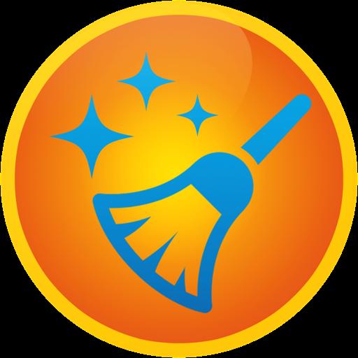 Cleaner For Firefox
