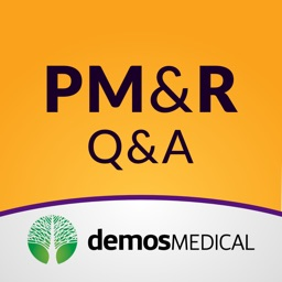 PM&R Q&A: Physical Medicine and Rehab Boards