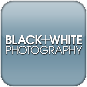 Black and White Photography Magazine app