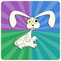 Codes for Color the Funny Bunny Hack