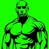 Men's Home Fitness Routine Ranking