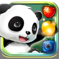 Codes for Panda. Fruit Adventure Hack