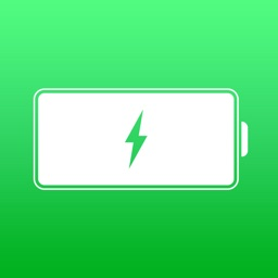 Battery Life • Check Device Hardware Infomation