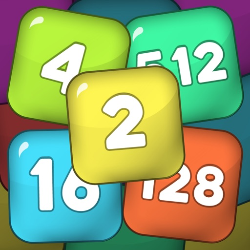 Number Blast - Block Puzzle Game