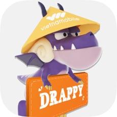 Activities of Drappy AR