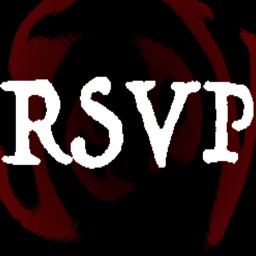 RSVP.me