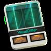 VisualDiffer - Davide Ficano