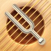 Guitar & Ukulele Tuner - iPhoneアプリ