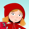 Nosy Crow - Little Red Riding Hood by Nosy Crow  artwork