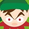 いたずらエルフ - iPhoneアプリ