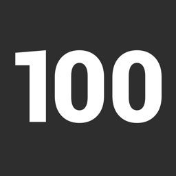 1 to 100 Numbers Challenge - Full Version