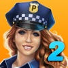 Parking Mania 2 - iPhoneアプリ