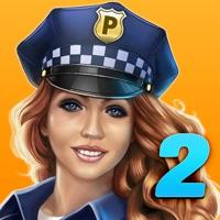 Parking Mania 2 free Gems hack