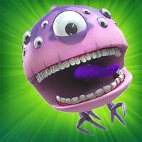 Codes for Beast Farmer II: Beasts Unleashed Hack