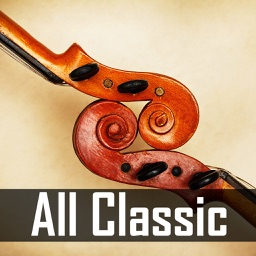 All classic music collection