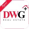 DWG Now