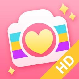 BeautyCam-HD