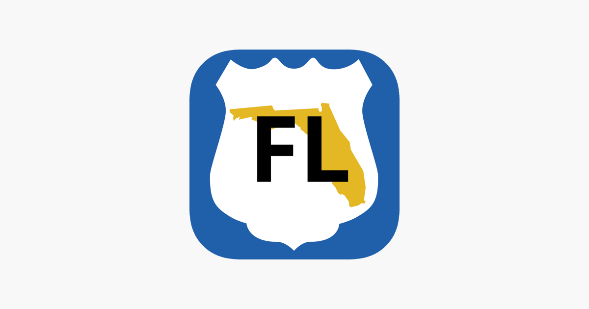 Fdle Soce Police Officer On The App Store