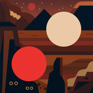 Two Dots Games app