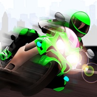 Codes for Extream Speed Stunt Motor Bike Hack