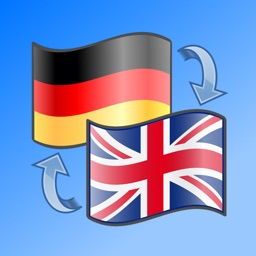 English-German dictionary, Nifty Words