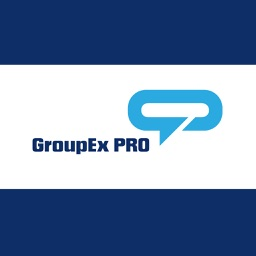 GroupEx PRO - Instructor Dashboard