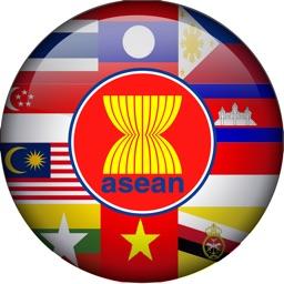 ASEAN Phrase Book