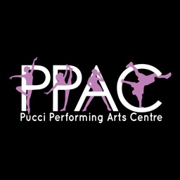 Pucci Performing Arts Centre