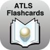 Trauma Life Support (ATLS) Flashcards