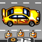 Action Driver icon