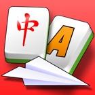 麻雀 2 Classroom icon