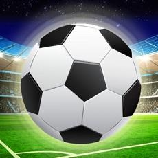 Activities of Smart Occer - Football Games